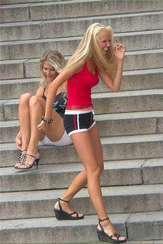 фото.порнушки.с.малолеткой подборка порно фото 24